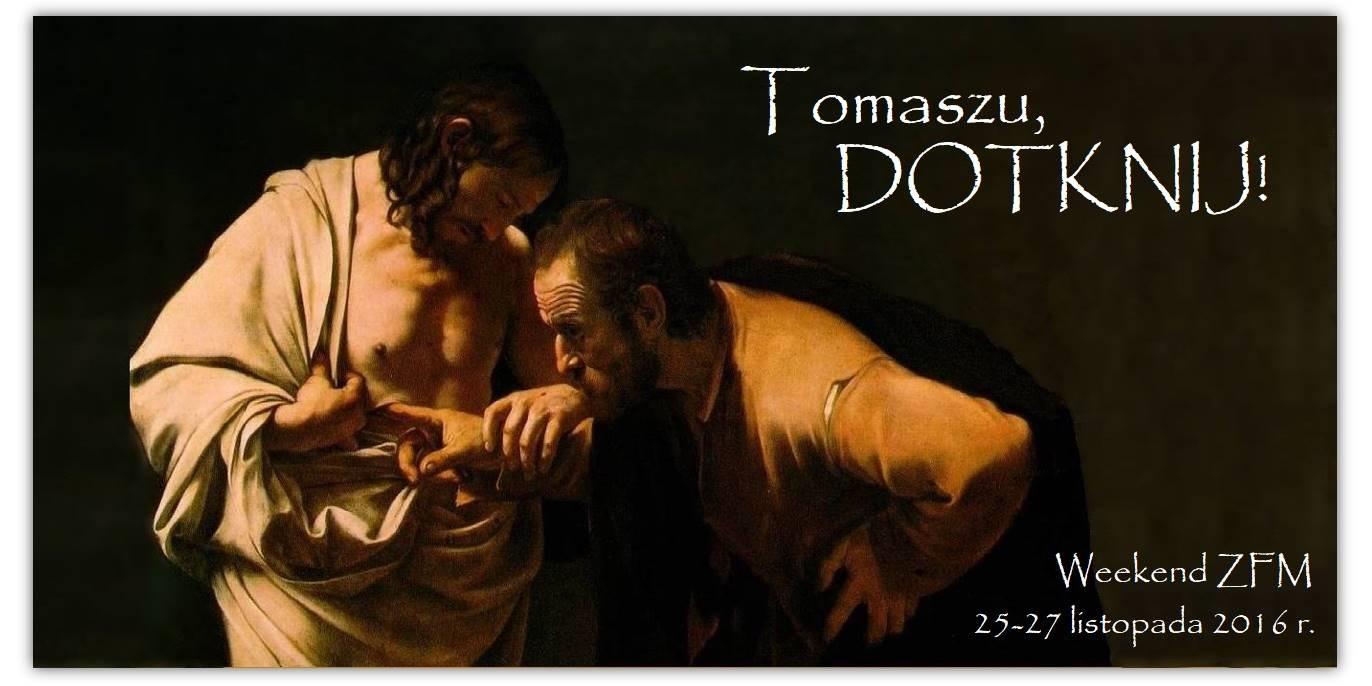 tomaszu-dotknij