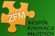 logo_bez_adresu